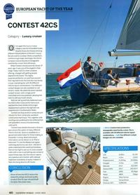 Yachting World Pdf